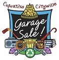 Garage Sale Logo