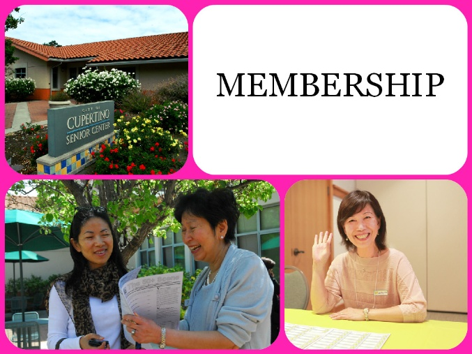 membership - main page picture