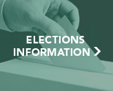 Cupertino Elections Info