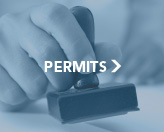 Permits that Code Enforcement Issues