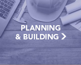 Planning and Building Info