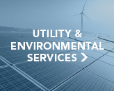 Utilities & Environmental Services