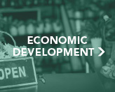 Economic Development Information