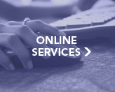 Online Services for Business
