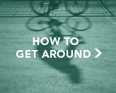 How To Get Around