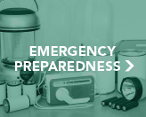 Emergency Preparedness Mobile App
