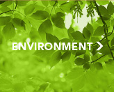 Environment Related Apps