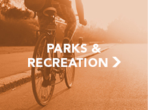 Recreation and Community Services