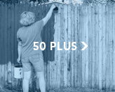 50 plus Classes and Activities