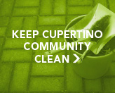 Keep Community Clean