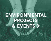 Environmental Projects & Events