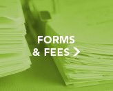 Building Forms and Fees