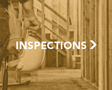 Inspections Requirements and Procedures