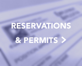 Reservations & Permits