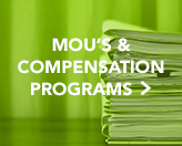 MOU's Compensation Programs
