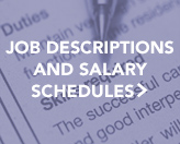 Job Descirptions & Salary Schedule