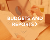 Budgets and Reports