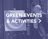 Green Events & Activities