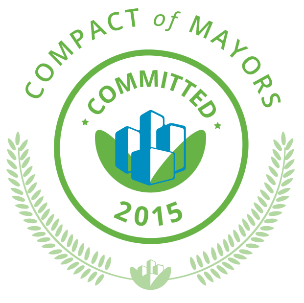 Compact of Mayors_graphic