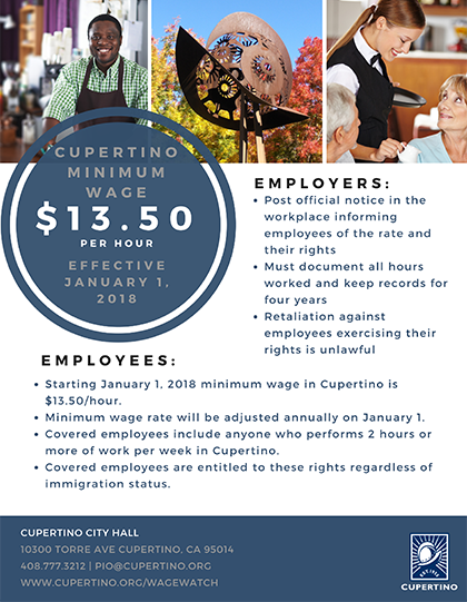 Minimum Wage Faq Sheet (1)