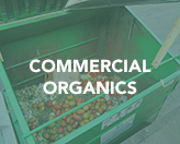 Commercial Organics Button