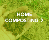 Home Composting Button