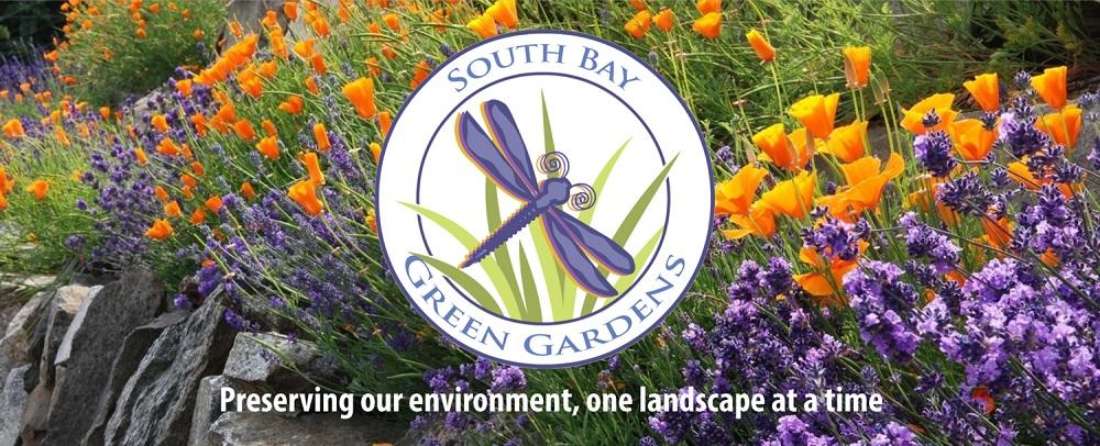 South Bay Green Gardens