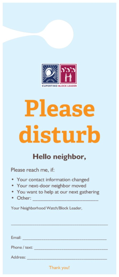 please_disturb_doorhanger