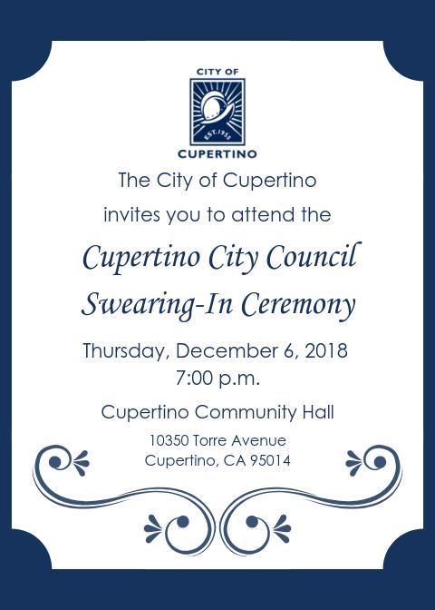 Council Invitation 2018 (2)