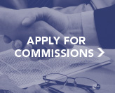 Apply for Commissions