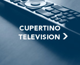 Cupertino TV