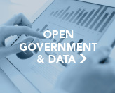 Open Government and Data related Apps