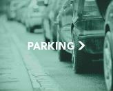 Parking Related Applications