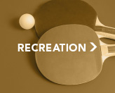 Register for Recreation Classes