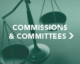 City Commissions and Committees