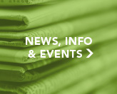 City News and Events