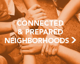 Connected & Prepared Neighborhood