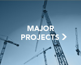 Major Planning Projects