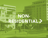 Non Residential and Mixed Use Development