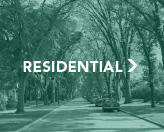 Residential Development