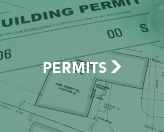 Building Permits Applications