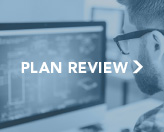 Plan Review Submittal Procedures