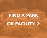 Find a Park or Facility