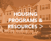 Other Housing Programs