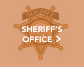 Sheriff's Office