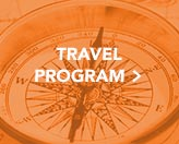 Travel Program For Seniors