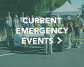 Current Emergency Events Information