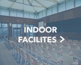 Indoor Facilities