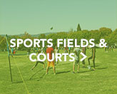 Sports-Fields-and-Courts