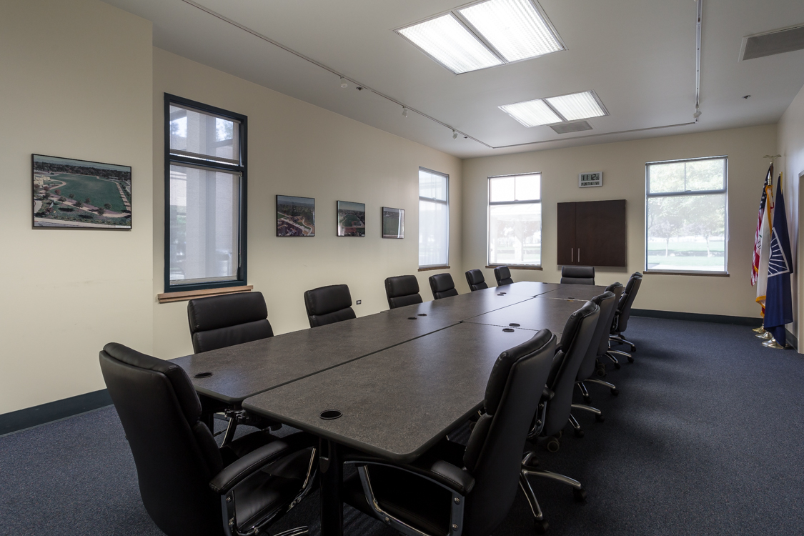 Conference Room 2017